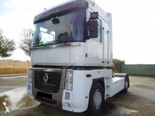Renault Magnum 520 tractor unit