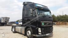 tracteur Volvo - FH