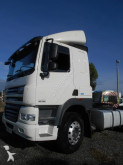 DAF CF85 FAT CF85.460 tractor unit