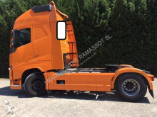 Volvo FH 4 xl full option 500 evv tractor unit