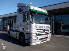 trattore Mercedes ACTROS18.51LS
