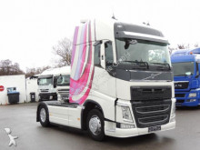 tracteur Volvo FH 13 540 XL * Euro 6*