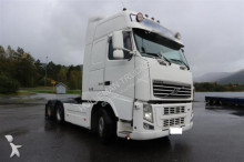 Volvo FH540 - SOON EXPECTED - 6X2 GLOBE XL RETARDER HU tractor unit