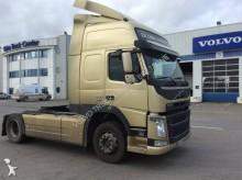 trattore Volvo FM13 500