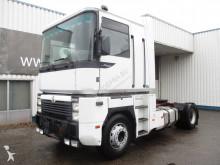 Renault Magnum AE 430 tractor unit