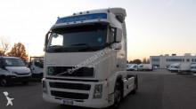 Volvo FH12 - 480 tractor unit