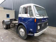 tracteur Volvo F86-35 S2 BELGIAN TRUCK