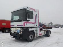 tracteur Renault Magnum AE 430