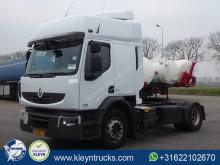 trattore Renault Premium 430