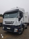 trattore Iveco Stralis AT 450