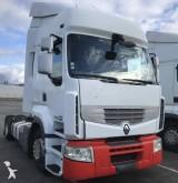 tracteur Renault Premium 370.19 DXI