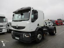 tracteur Renault Lander 380.19