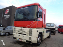 tracteur Renault Magnum 430