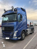 tracteur Volvo FH540 - SOON EXPECETED - 6X2