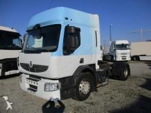 tracteur Renault Premium 430.19