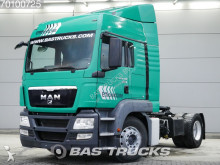tracteur MAN TGS 18.480