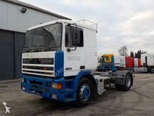 trattore DAF 95 ATI 360