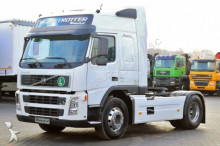 trattore Volvo FM 400 / GLOBETROTTER / MANUAL /