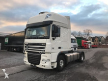 tracteur DAF XF 460 SSC ATE-E5 EEV/Intarder