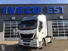 tracteur Iveco Stralis Hi-Way AS440S46 TP E6 - offre de location 817 Euro HT x 36 mois*