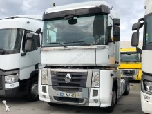 trattore Renault Magnum 460.19 DXI