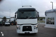 Renault Gamme T 520 tractor unit