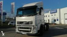 Volvo FH13 420 Sattelzugmaschine