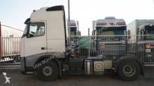tractor produtos perigosos /adr Volvo