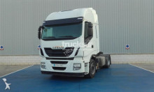 Iveco AS440S46T/P tractor unit