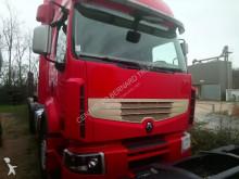Renault Premium 460.19 T tractor unit