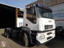 trattore Iveco 14 E 40