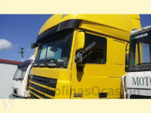 DAF FT XF 105 tractor unit