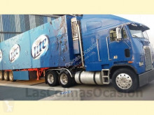 Freightliner FLA tractor unit