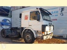 Scania 360 Sattelzugmaschine
