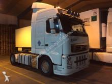Volvo Tractora carretera tractor unit