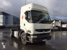 Renault TRACTORA tractor unit