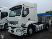 tracteur Renault Premium 450.18T