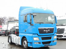 tracteur MAN TGX 18 480 XLX *Euro 5 *