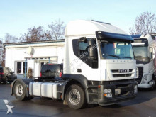 Iveco Stralis 450 *RETARDER*EURO 5* tractor unit