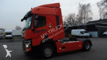 trattore Renault T460 VEB+ Hydro / Leasing