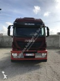 Iveco Stralis AT 440 S 46 TP Sattelzugmaschine