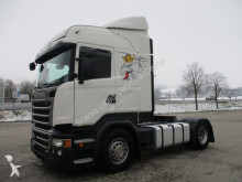 tracteur Scania R450LA4X2MNA SCR only !!