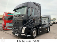 Volvo FH 500 Globetrotter,Kipphydr, Retarder, I-Cool, tractor unit