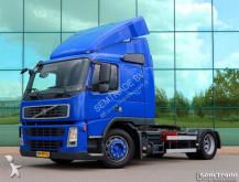 tracteur Volvo FM 300 Low Deck Holland Truck