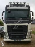 tractor Volvo FH13 500