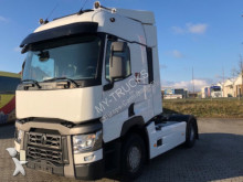 Renault T460 Sleeper Standaard / Leasing tractor unit