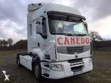 cap tractor Renault Premium 440.18