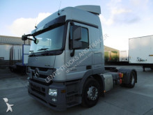 Mercedes ACTROS1844-MP3-RETARDER-ORG KM tractor unit