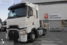Renault Gamme T High 520.19 DTI 13 tractor unit
