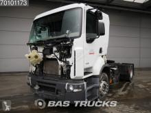 Renault Premium 430 Sattelzugmaschine